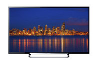 60  (diag) R550A Series LED Internet TV KDL-60R550