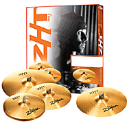 ZHT Pro 4 Pc Box Set