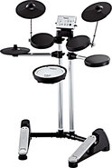 HD-1 V-Drums Lite