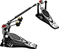P2002BL PowerShifter Eliminator Left Footed Double