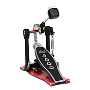 5000ADH Heelless Single Bass Drum Pedal