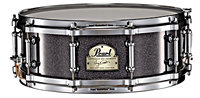 Virgil Donati Signature Snare Drum