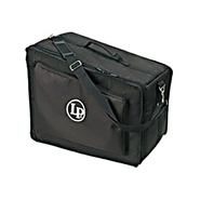 Latin Percussion Lug Edge Angled Surface Cajon Bag