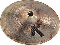 Zildjian K Custom Dry Ride Cymbal 20