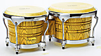 Grand Series Bongos
