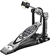 P2000C PowerShifter Eliminator Single Pedal