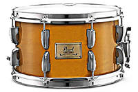 Pearl Maple Soprano Snare Drum 12   x 7