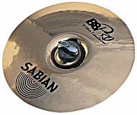 Sabian B8 Pro China Splash Cymbal 10