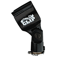 Wireless Mic Clip MC2