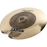 Tri-Top Ride Cymbal