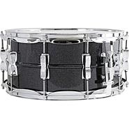 Acrolite Aluminum Snare Drum
