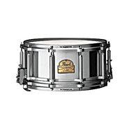 Tico Torres Signature Snare Drum