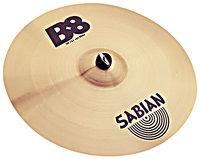 Sabian B8 Ride Cymbal 20