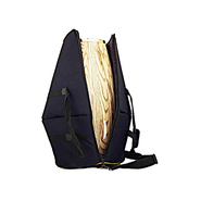Giovanni Series Conga Bag LP541BK