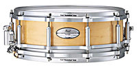 Pearl Free Floating Snare Drum - Maple 14   x 5
