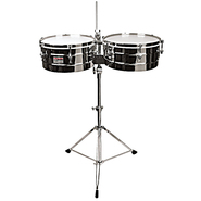 Timbales RT5345