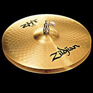 Zildjian ZHT Hi-Hat Cymbals 14