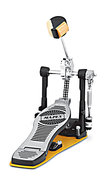P950A Single Bass Drum Pedal