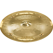Paragon Diamondback Chinese Cymbal