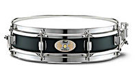 Pearl Steel Piccolo Snare Drum 13   x 3