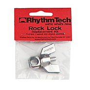 RockLock Assembly RT790