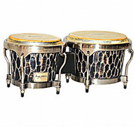 Master Hand-Crafted Series Bongos