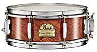 Omar Hakim Signature Snare Drum