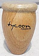 TS-C Skin Shaker - Conga