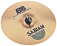 Sabian B8 China Splash Cymbal 10