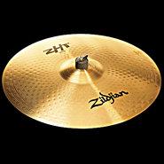 Zildjian ZHT Rock Ride Cymbal 20