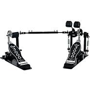3000 Series Double Bass Drum Pedal