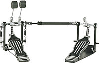 PDP DP402L Double Bass Drum Pedal Left Footed