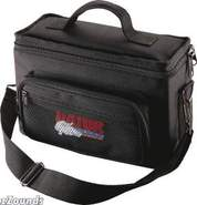 GM4 4 Microphone Carry Bag