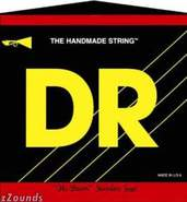 MLR45 Hi-Beam Bass Strings (45-100)