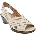 Hazel Ivory Women&#39;s