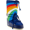 MB Rainbow Blue Women's