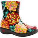 Raina Print Mums Women's