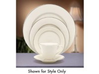 5.75-in. Maywood Saucer