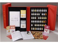 54-pc. Ultimate Wine Aromas Master Kit