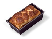1-lb. Nonstick Professional Nonstick Loaf Pan