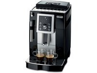 57-oz. Magnifica Digital Super Automatic Espresso