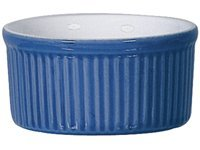 6-oz. Classics Stackable Ramekin, Azur