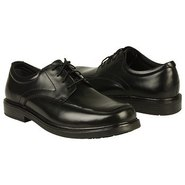 Emory Shoes (Black) - Men's Shoes - 11.0 M