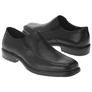 Harley Shoes (Black) - Men&#39;s Shoes - 9.5 M