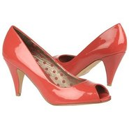 Sariah Shoes (Rebel Red) - Women's Shoes - 7.5 M