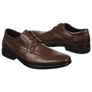 On the Clock Shoes (Brown) - Men's Shoes - 11.0 M