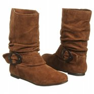 Dr. Scholl&#39;s Oakland Boots (Deep Mocha) - Women&#39;s 