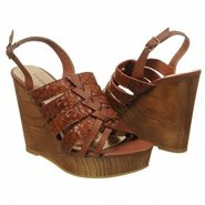 CILO Shoes (Cognac) - Women's Shoes - 7.5 M
