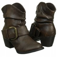 Debby Shoes (Brown) - Women's Shoes - 7.0 M
