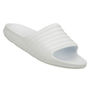 Shore Sandals (White Eva) - Women&#39;s Sandals - 6.0 